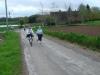 JoggingMonts_2008_100