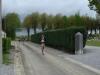 JoggingMonts_2008_114