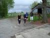 JoggingMonts_2008_123