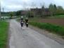 Jogging des Monts 01/05/2008