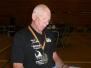 Triahtlon Championat de Belgique 06/07/08
