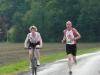 JoggingMonts_2009_001