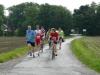 JoggingMonts_2009_002