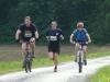 JoggingMonts_2009_003