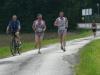 JoggingMonts_2009_004