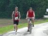 JoggingMonts_2009_005