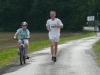 JoggingMonts_2009_006