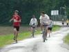 JoggingMonts_2009_009