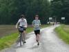 JoggingMonts_2009_010