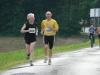 JoggingMonts_2009_011
