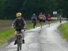 JoggingMonts_2009_012