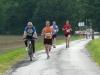JoggingMonts_2009_013