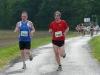 JoggingMonts_2009_014