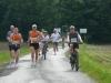 JoggingMonts_2009_015