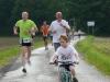 JoggingMonts_2009_016