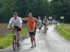 JoggingMonts_2009_017