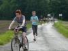 JoggingMonts_2009_018
