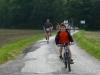 JoggingMonts_2009_019