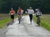 JoggingMonts_2009_020