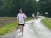 JoggingMonts_2009_021