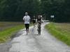 JoggingMonts_2009_022