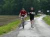 JoggingMonts_2009_023