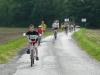 JoggingMonts_2009_024