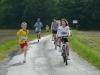 JoggingMonts_2009_025