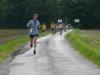 JoggingMonts_2009_026