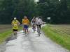 JoggingMonts_2009_027