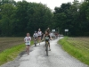 JoggingMonts_2009_030