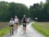 JoggingMonts_2009_031