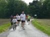 JoggingMonts_2009_032
