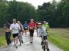 JoggingMonts_2009_033