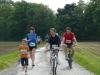 JoggingMonts_2009_034