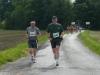JoggingMonts_2009_035