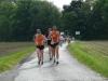 JoggingMonts_2009_036
