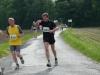 JoggingMonts_2009_037