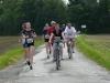JoggingMonts_2009_038