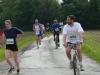 JoggingMonts_2009_039