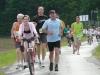 JoggingMonts_2009_040