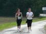 Jogging des Monts 21/05/2009