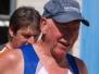 Jogging de la Rochette 15/08/2012
