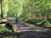 joggingdesmonts_090513_004