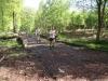 joggingdesmonts_090513_008