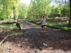 joggingdesmonts_090513_009