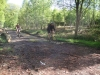 joggingdesmonts_090513_010
