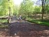 joggingdesmonts_090513_013