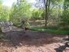 joggingdesmonts_090513_018
