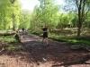 joggingdesmonts_090513_023
